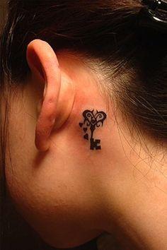 tiny tattoo designs (46)