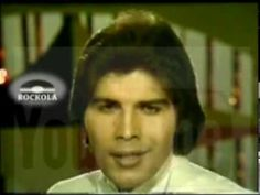 Te Acordaras de mi_Miguel Gallardo.mpg - YouTube