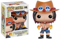 Funko Pop One Piece Anime Luffy Ace Law Chopper Vinyl Pvc Collection Action Figure Pvc Model Toys For Kids Funko Pop One Piece, One Piece Pop, Anime One Piece, Pop Vinyl Figures, Figurine Anime, Portgas Ace, One Piece Figuras, Funko Pop Anime, Game Of Thrones
