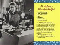 Bee Mayberry Recipes | the postcard book AUNT BEE'S MAYBERRY COOKBOOK ...