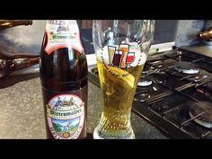 Real Ale Craft Beer/Beers of Europe | Mittenwalder Heller Bock By Mittenwalder Privatbrauerei