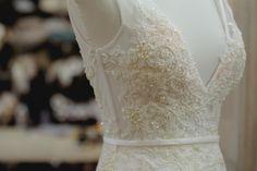 Caleche Bridal Norwood