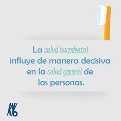 #odontología #KaVomx #salud #dientes #bucodental