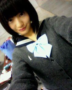 乃木坂46 (nogizaka46) nakada kana are perfect cute ^^ ♥  ♥ ♥ ♥ ♥