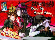 http://es.ninemanga.com/chapter/Sousei no Onmyouji/423276.html