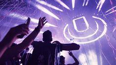 Ultra Music Festival in Miami 2013 #UMF