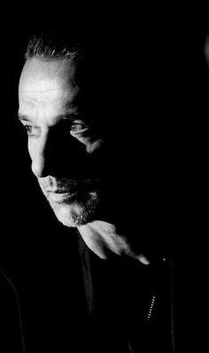Dave gahan &soulsavers 2015