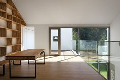 Gallery of Hanok 3.0 / Hyunjoon Yoo Architects - 16