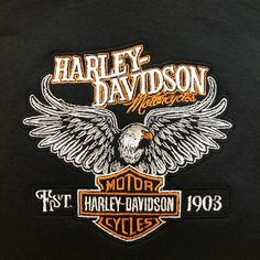 Shirts With Sayings, Badass, Harley Davidson, Logos, Hoodies, Clothes, Products, Outfits, Sweatshirts