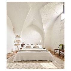luxury mediterranean homes