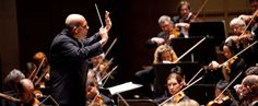 The Dallas Symphony Orchestra | About Us - www.dallassymphony.com