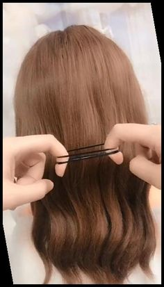 Hairstyles for girls #hairstyles #braided hairstyle #curly hairstyle #easy hairstyle #hairstyle for medium length hair##hairstyles #Hairstyles #hairstyle #hairstyle ##braided hairstyles for medium length hair easy Hairstyles for girls #hairstyles #braided hairstyle #curly hairstyle #easy hair… 17+   hairstyl Easy Work Hairstyles, Cute Little Girl Hairstyles, Elegant Hairstyles, Diy Hairstyles, Beautiful Hairstyles, School Hairstyles, Hairstyle Short, Natural Hairstyles, Halloween Hairstyles
