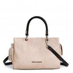 a5772962dd1 Soft Vintage Ladylike Bag - Hand bags