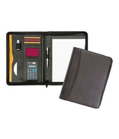 Leather Padfolio for Letter A4 Paper WAUCUSTAE09420L  http://woodartsuniverse.com/catalog/product_info.php?cPath=44&products_id=636