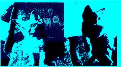 Kuzma ar daboksu. Дабоксировный Кузьма | #Characters912 #ShikoBros #KuzmaRuncis #ExtremeRuncis #DigitalArt #Dubox