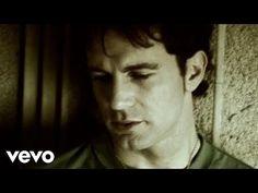 Axel - Tu Amor Por Siempre - YouTube
