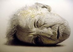 kuinesis:Golucho paintings