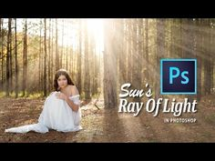 Photoshop tutorial -