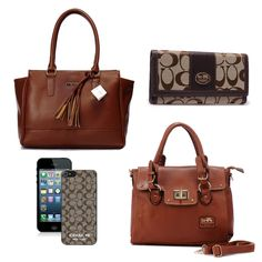 Coach Only $169 Value Spree 19 EFQ Is Reasonable In Price, Elegant In Design And Distinct In Styles!