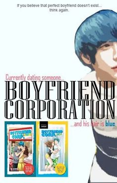 Read Chapter 1 from the story Boyfriend Corp. by iamKitin (KM) with reads. Wattpad Published Books, Wattpad Books, Some Quotes, My Books, Fiction, Boyfriend, Teen, Princess, Sayings