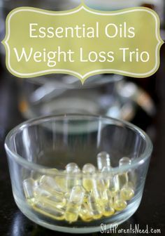 I'm Getting Ready for Swimsuit Season This is a tutorial for making a natural weight loss aid with essential oils. I was skeptical, until I stepped on the scale after using this for a week! The weight loss trio rocks, and is quite thrifty, too! Weight Loss Challenge, Best Weight Loss, Weight Loss Tips, Losing Weight, Young Living Oils, Young Living Essential Oils, Essential Oil For Gas, Homemade Essential Oils, Ingesting Essential Oils