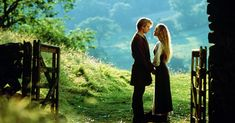 Read Monologue The Princess Bride from the story Acting Monologues by (karlee) with reads. acting, show, movie. The Princess Bride Princess Bride Quotes, Princess Bride Movie, Romantic Princess, Billy Crystal, Movies To Watch, Good Movies, 80s Movies, Comedy Movies, Cary Elwes