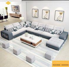 Moderno Recliner Meubel Couche For Kanepe Zitzak Couch Para Puff Asiento Mobi. Sofa Bed Design, Living Room Sofa Design, Bedroom Closet Design, Home Room Design, Living Room Designs, Diy Sofa, Sofa Furniture, Living Room Furniture, Hall Interior