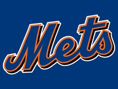New Company Logos | New York Mets Logo | Company Logo Collections