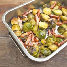 Sprouts, Keto, Cookies, Vegetables, Recipes, Food, Crack Crackers, Biscuits, Essen