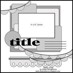 #102-12x12-SketchSavvy.jpg 400×400 pixels