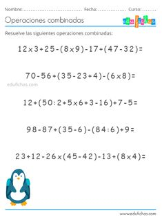 Addition Strategies, Fun Math, Maths, Math Word Problems, 4th Grade Math, Pink Kids, 5th Grades, Teaching Math, Homeschool