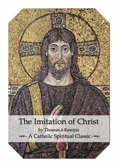 PGI 4: The Imitation of Christ