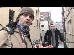 Zoom.nl video: Welke meetmethode
