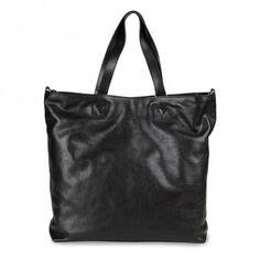 Bergen 7 (black) Bergen, Shopper Tote, Bags, Ocelot, Notebook Bag, Handbags, Totes, Hand Bags, Purses