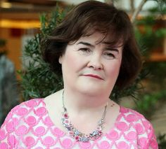 "Susan Boyle was ""emotionally blackmailed"" by her brother ..."