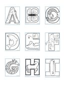 My absolute favorite site for free printables for ALL AGES and grades. So great!