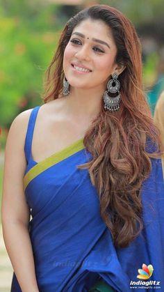 bollywood actress in saree ~ saree actress saree actress photos bollywood actress in saree actress in saree bhojpuri actress in saree marathi actress in saree half saree south indian actress anjali actress saree