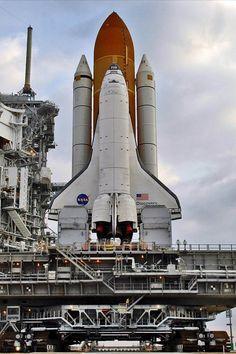 US spacecraft - design one, fly one. :)