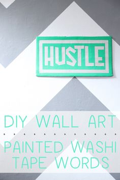 100 Creative Ways to Use Washi Tape DIYReady.com   Easy DIY Crafts, Fun Projects, & DIY Craft Ideas For Kids & Adults
