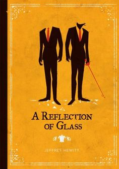 A Reflection of Glass by Jeff Hewitt, http://www.amazon.com/dp/B0059K60Y6/ref=cm_sw_r_pi_dp_iIxsrb0J4Z3DT