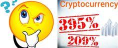 http://www.oneyesoneno.com/2016/12/langkah-dan-tools-memulai-trading-cryptocurrency.html