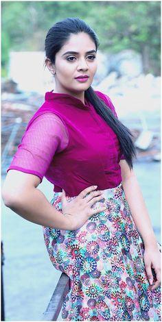 Beautiful Muslim Women, Beautiful Girl Indian, Beautiful Girl Image, Beautiful Indian Actress, Beautiful Actresses, Beautiful Celebrities, Cute Beauty, Beauty Full Girl, Beauty Women