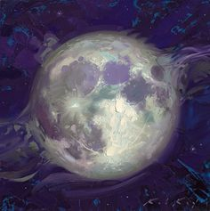 "8 x 10 Photo Beautiful Fine Art Nude Print /""Little Moon/"""