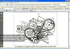 4jg2 timing marks - Google Search Pc Repair, Emoticon, Bookmarks, Motorcycles, Truck, Cars, Google Search, Smiley, Marque Page