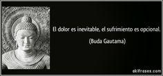 SAMANTABHADRI:  REIKI, HOPONOPONO, MEDITACIÓN Y MÁS....: EL DOLOR Y EL SUFRIMIENTOAunque solemos utilizarlo...