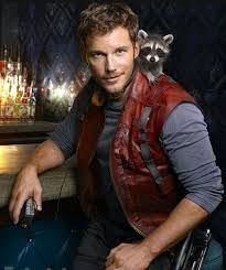 chris pratt - Buscar con Google