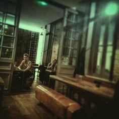 #bar #lille #lillemaville #igerslille #deco