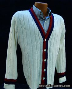 www.sweaterfetishclub.com #tennis #sweater #sweater #fetish #fuzzy ...