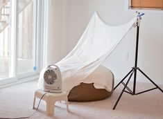 Bean Bags for baby photoshoots