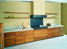 Inspiration: Küchenbilder in der Küchengalerie (Seite 14)